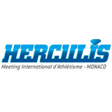 Herculis EBS