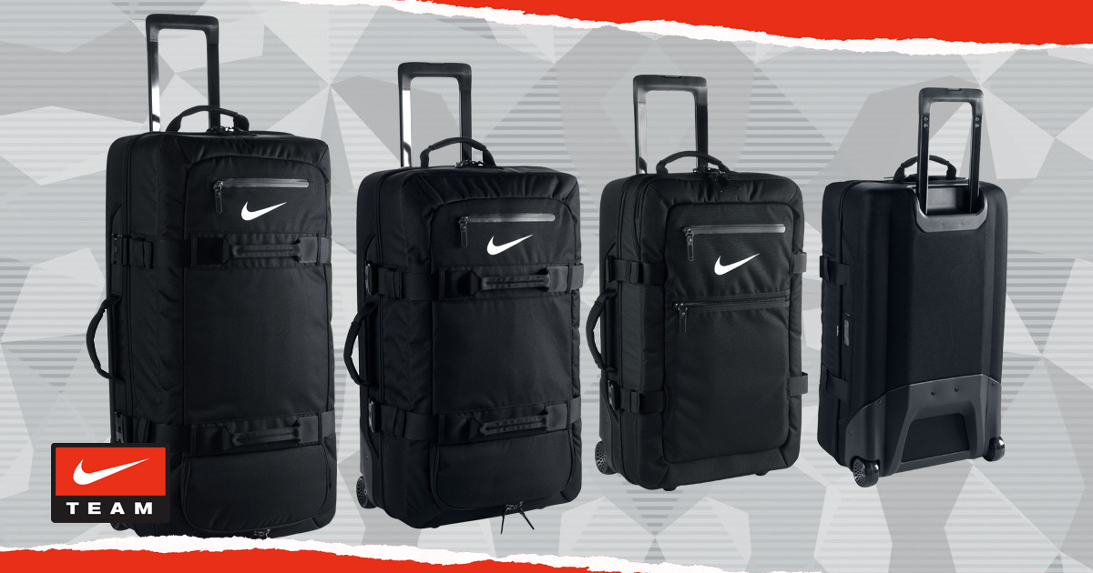 Fiftyone Valises Valises Fiftyone Nike Nike Ekinsport Ekinsport Valises Nike 0Agwvx0