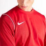 Sweats à capuche et sweat-shirts