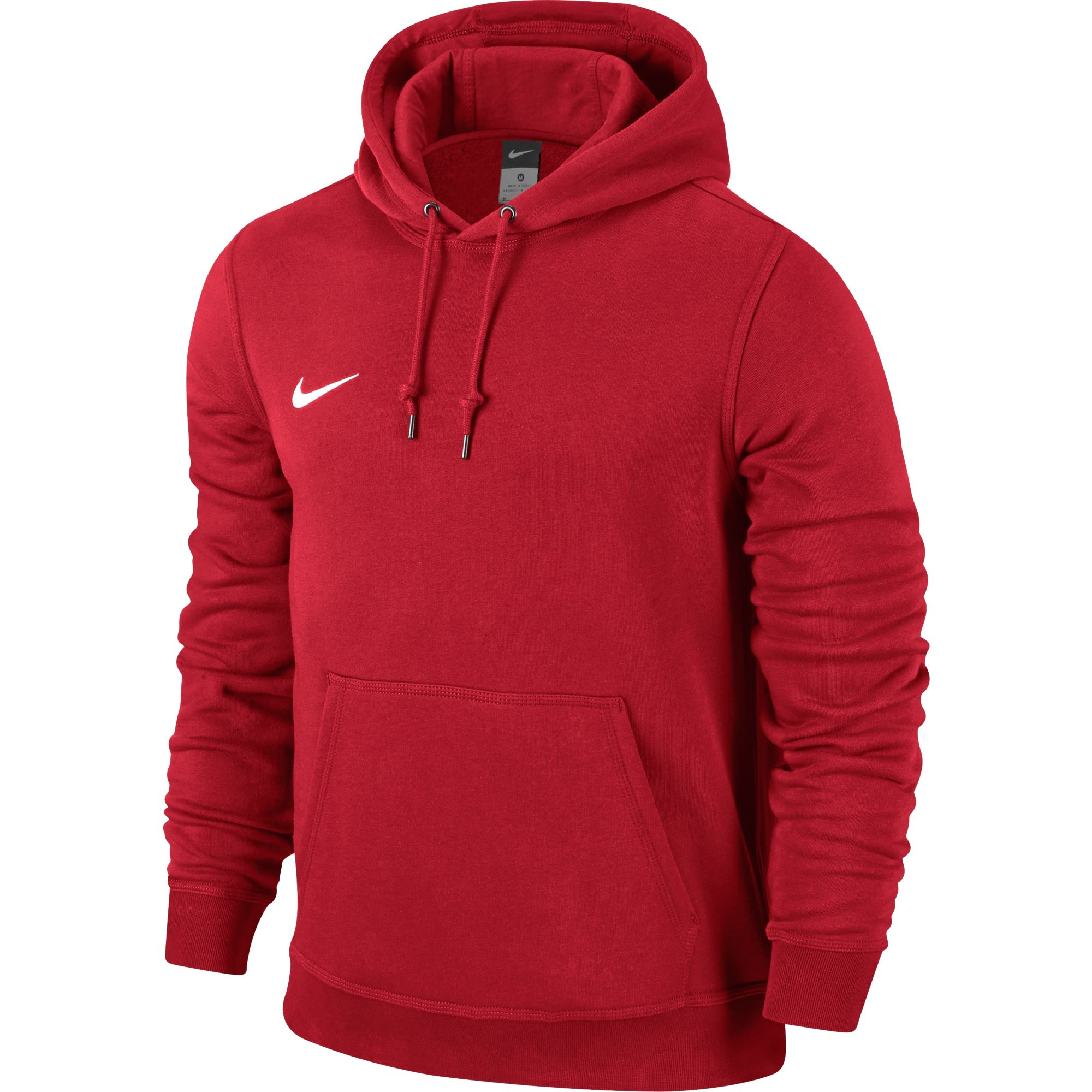 Sweat Nike Team Club Hoody Pour Homme   EKINSPORT