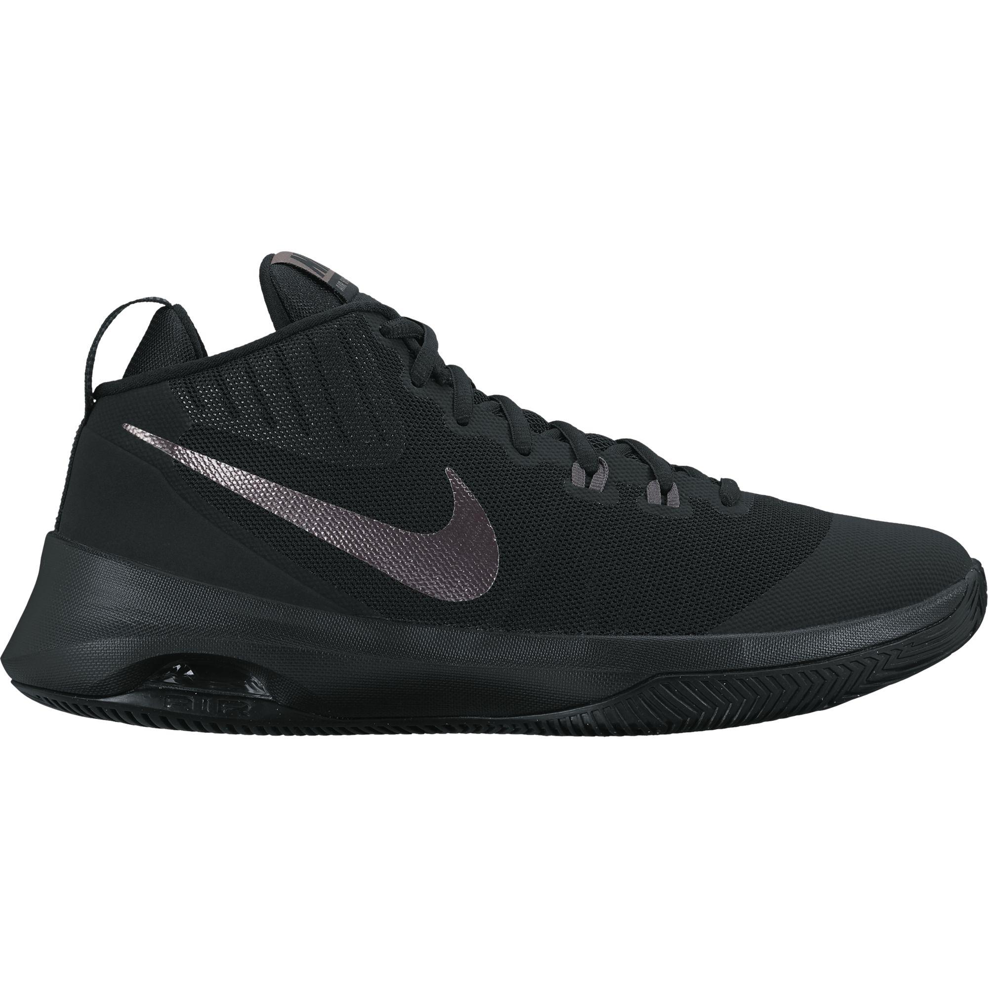 online retailer e1a6b ad387 Chaussure de Basket-ball Nike Air Versitile pour Homme   EKINSPORT