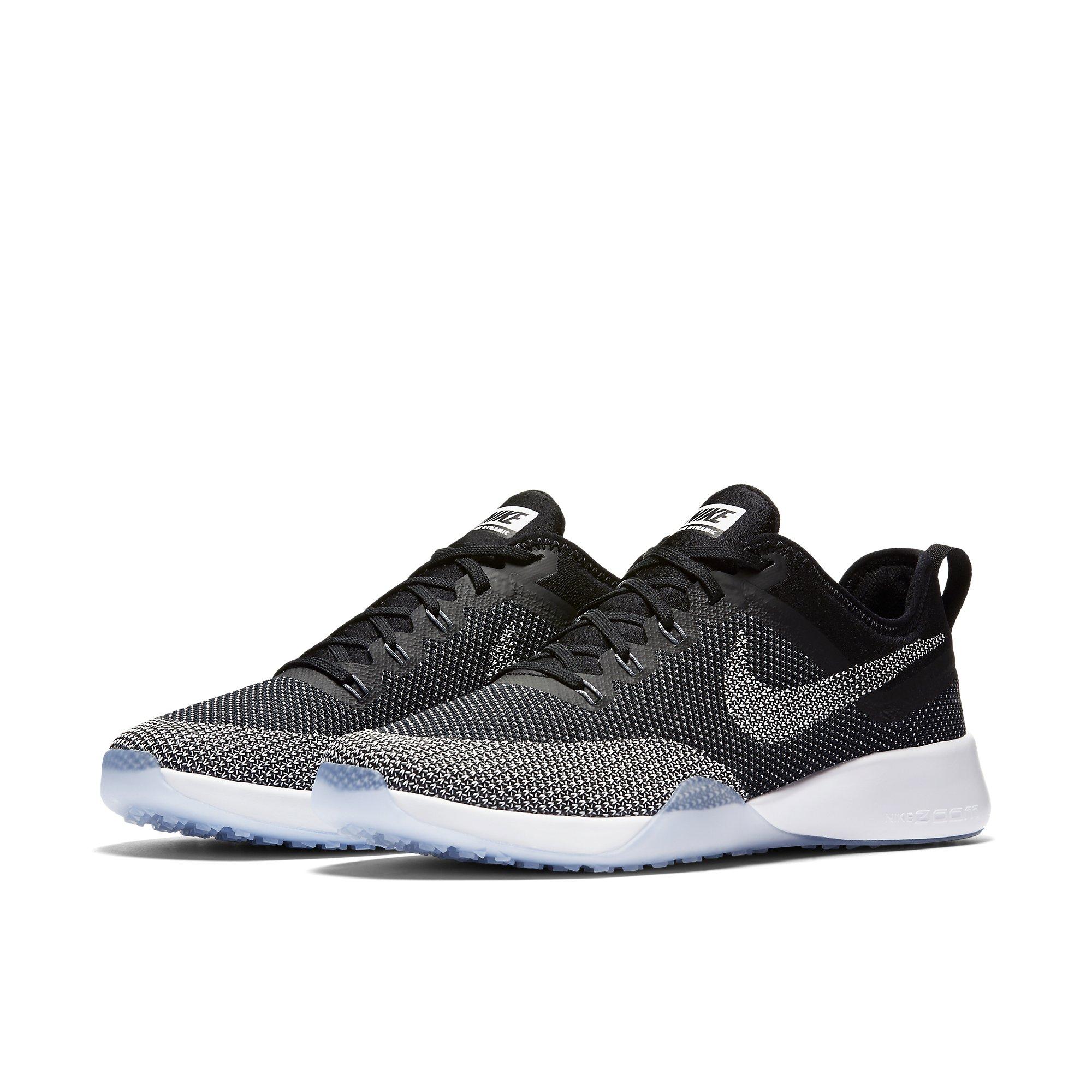 Chaussure de training Nike Air Zoom Dynamic TR pour Femme