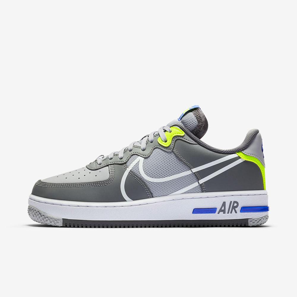 chaussure nike enfant garçon air force