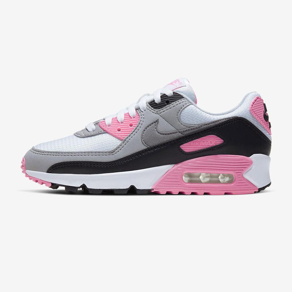 chaussures pour la corse femmes nike