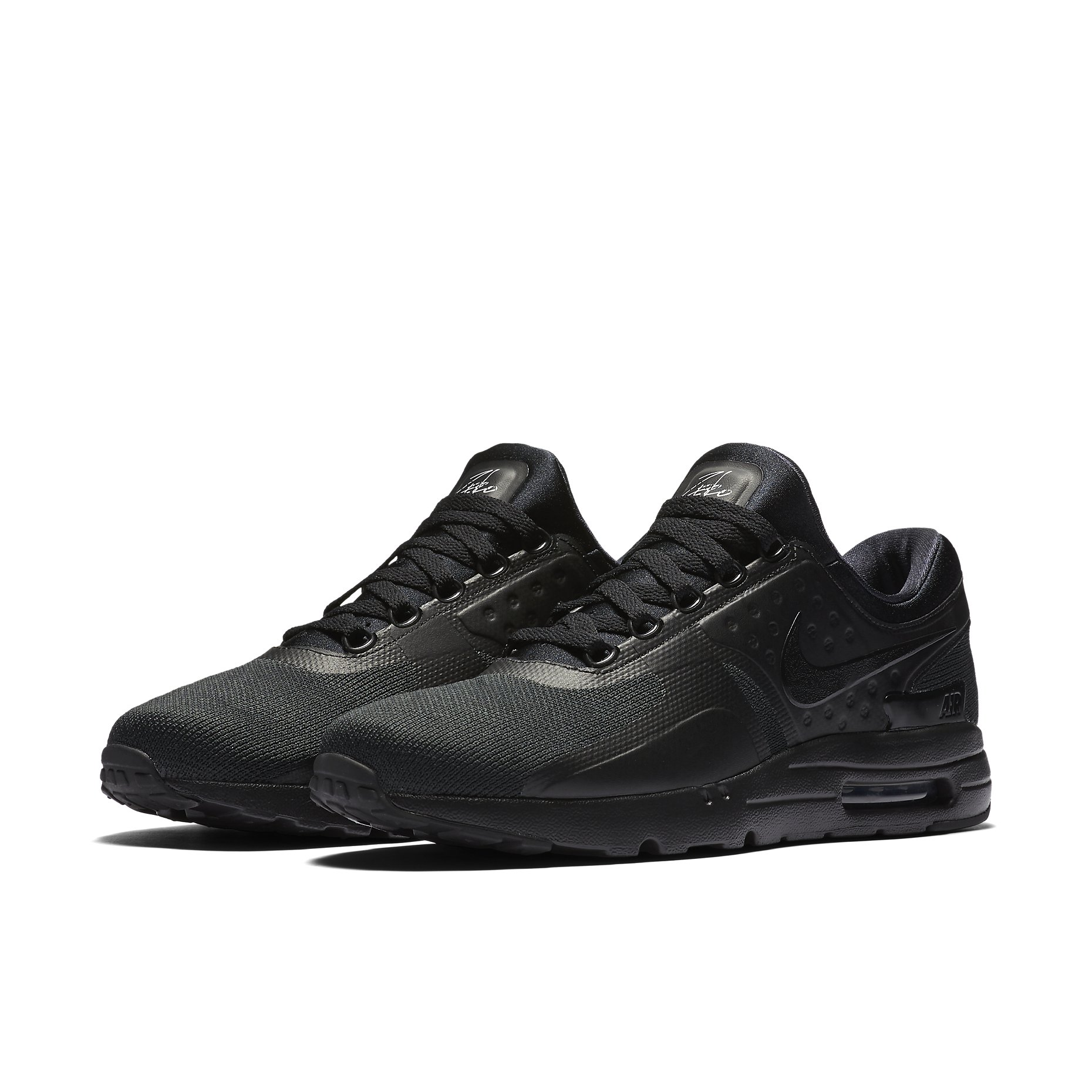 quality design 93b4d 1f7e8 Chaussure Nike Air Max Zero Essential pour Homme   EKINSPORT