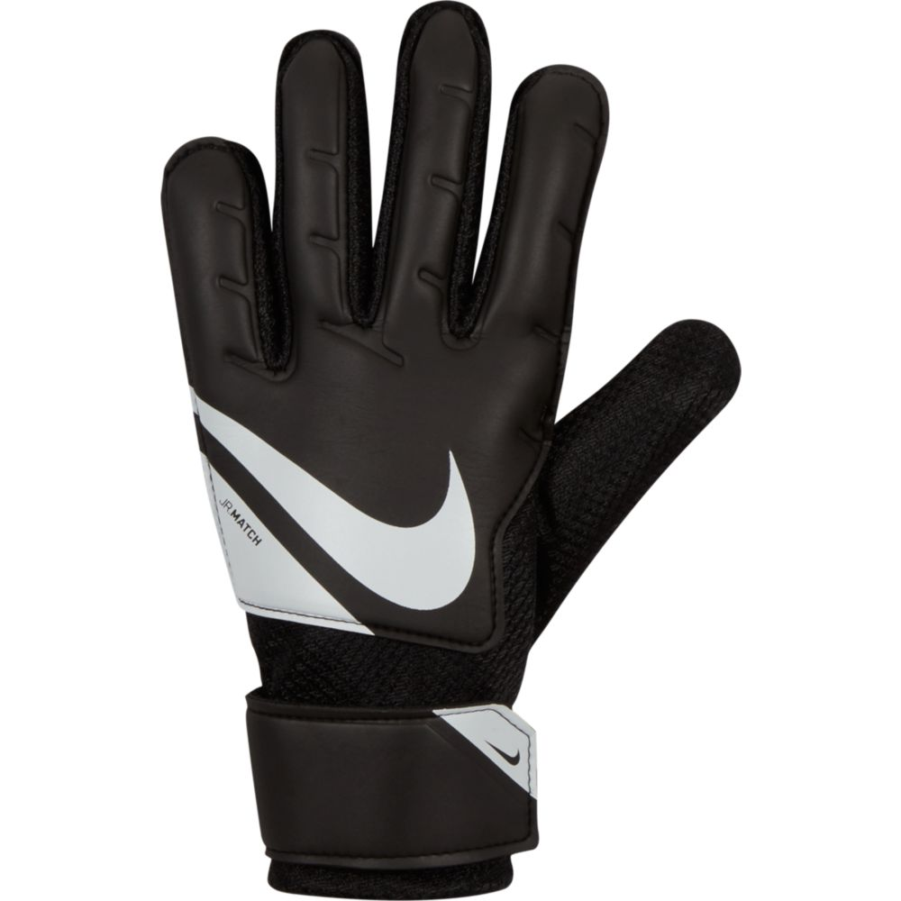 Noir Goodquan 1 paire de chaussettes Soccer Shin Guard avec poche manches prot/ège-tibias de football pour d/ébutants ou athl/ètes