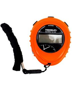 Chronomètre Tremblay Chro14