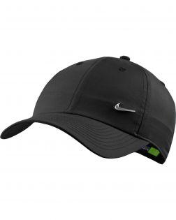 Casquette Nike Sportswear Essentials Heritage 86 - 943092