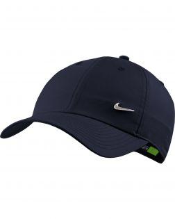 casquette-nike-sportswear-essentials-heritage86-943092-451