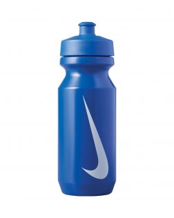 Gourde Nike Big Mouth 2.0 Bleue AC4413-408