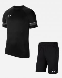 Pack Entrainement Nike Academy 21 (2 pièces)
