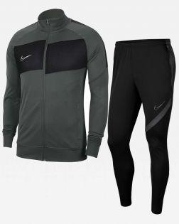 Pack Entrainement Nike Academy Pro Survetement BV6918 BV6920
