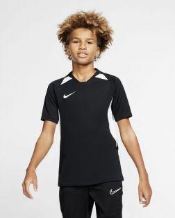Maillot de Football Nike Legend pour Enfant AJ1010