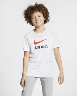 Tee-shirt JDI Nike Sportswear pour Enfant AR5249