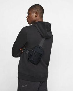 Sac banane (petite taille) Nike Sportswear Essentials BA5904