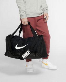 Sac de sport Nike Brasilia MEDIUM BA5955