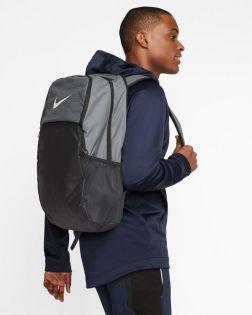Sac Nike Brasilia XL BA5959-026