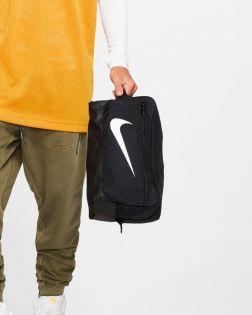 sac a chaussures nike brasilia BA5967 010