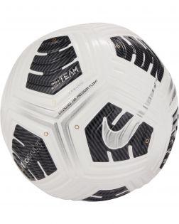 Ballon Nike Club Elite Team Blanc CU8053-100
