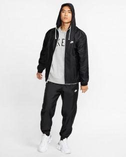 Ensemble de survêtement tissé à capuche Nike Sportswear pour Homme BV3025