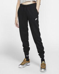 Bas de jogging Nike Sportswear Essential pour Femme BV4095-010