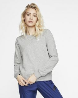 Sweat Nike Sportswear Essential pour Femme BV4110-063