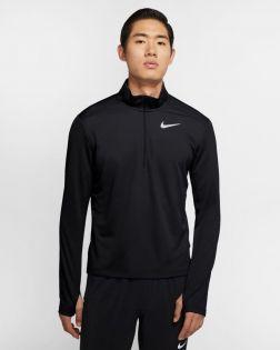 Nike Pacer Haut 1/4 Zip pour homme