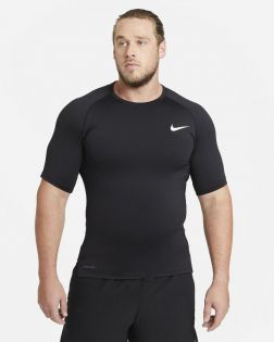 Maillot Nike Pro pour Homme BV5631