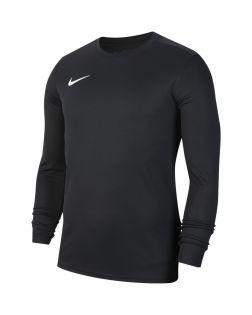 Maillot Nike Park VII Manches Longues pour Homme BV6706