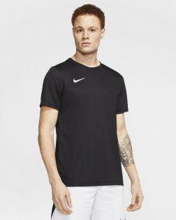 Maillot Nike Park VII pour Homme BV6708