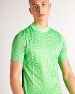 Maillot Nike Gardien III pour Homme BV6714