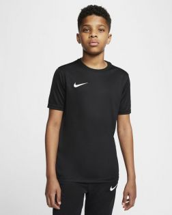 Maillot Nike Park VII pour Enfant BV6741