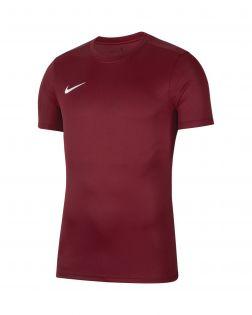 Nike Park VII Bordeaux Maillot pour enfant
