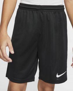 Short Nike Park III pour Enfant BV6865