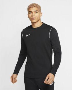 Haut d'entrainement Nike Park 20 pour homme BV6875