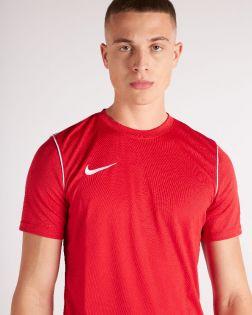 maillot entrainement nike park 20 rouge homme BV6883 657
