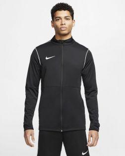 Veste de survêtement Nike Park 20 pour Homme BV6885