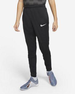 Pantalon de survêtement Nike Park 20 Noir pour Enfant BV6902-010