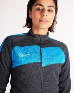 Veste de Survêtement Nike Academy Pro pour Femme BV6932