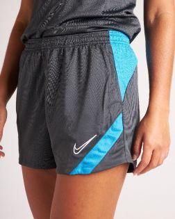 Short Nike Academy Pro pour Femme BV6938