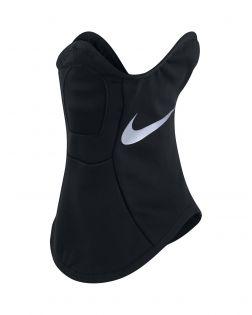 Cache-cou de football Nike Squad AQ8233-011