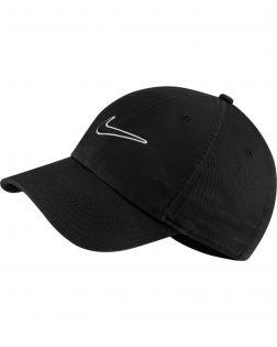 Casquette Nike Sportswear Heritage 86 - 943091