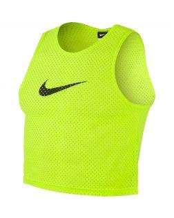 Chasuble Nike Taille : XXS Couleur : Volt/Black Chasuble
