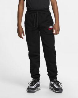 Nike Sportswear Club Bas de jogging pour enfant