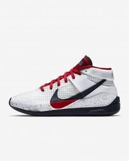 Chaussures de basketball Nike KD 13 CI9948-101