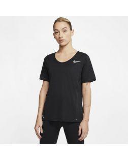 Maillot de running Nike City Sleek pour Femme CJ9444