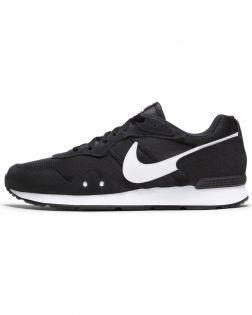 Chaussures Nike Venture Runner noires pour Homme CK2944-002