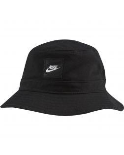 Bob Nike Sportswear CK5324