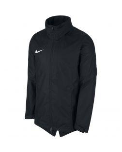 Coupe-Vent Nike Academy 18 Noir pour Homme 893796-010