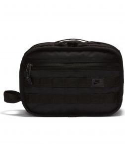 Sac utilitaire Nike Sportswear RPM Noir CQ3834-010